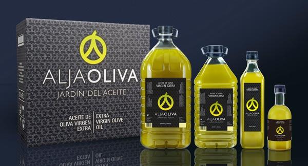 envasado-de-aceite-de-oliva-extra