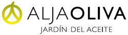 AljaOliva Logo
